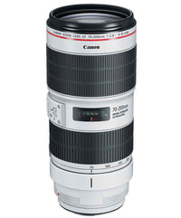 CANON EF 70-200MM 2.8L IS III