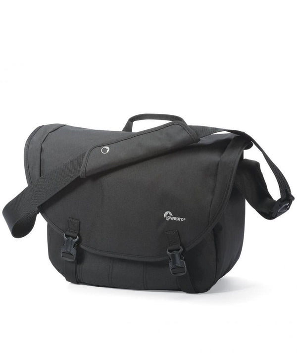 LOWEPRO PASSPORT MESSENGER