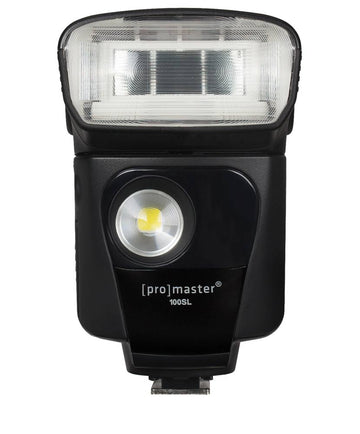 PRO 100SL SPEEDLIGHT FOR SONY
