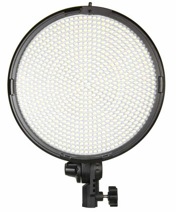 PRO VL800B BI-COLOR LED LIGHT