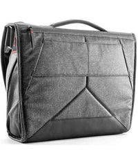 PEAK DESIGN MESSENGER 15 ASH