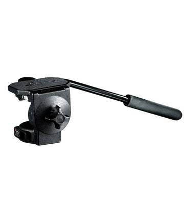 MANFROTTO 128LP MICRO FLUID HD