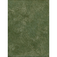 PRO 10X20FT DYED GREEN MUSLIN