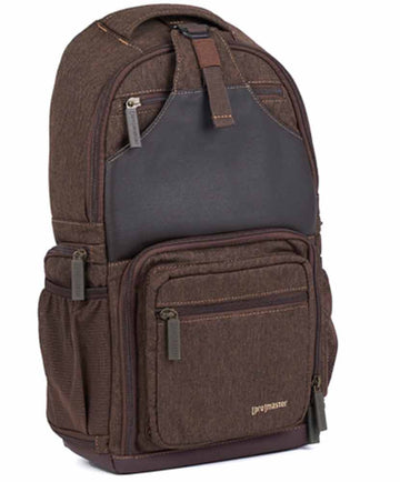 PRO CITYSCAPE 54 SLING BROWN