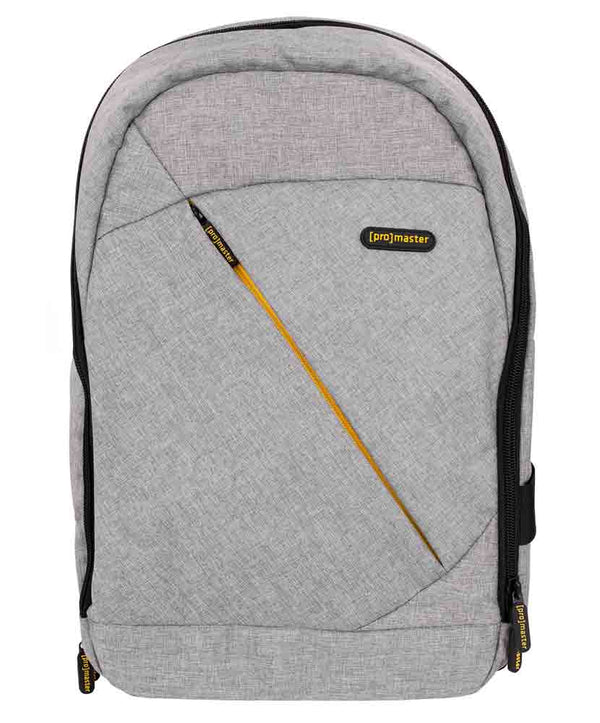 PRO IMPULSE SLING GREY LRG