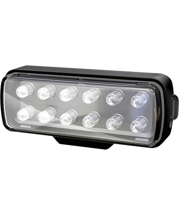 X-MANFROTTO ML120 LED LIGHT