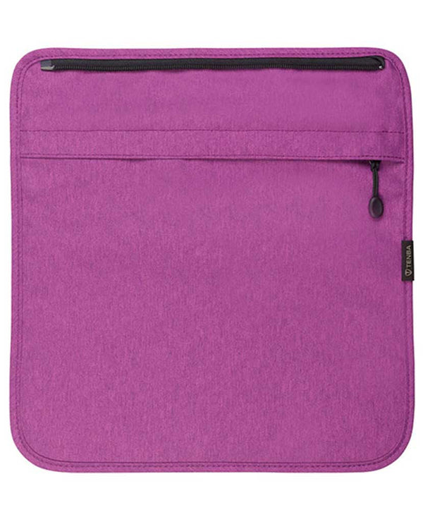 TENBA SWITCH 8 FLAP PINK