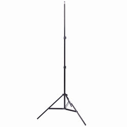 PRO LS-1N 6.5FT LIGHT STAND