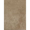 PRO 10X20FT DYED BROWN MUSLIN