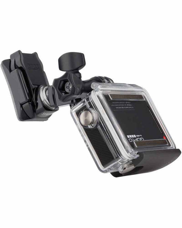 GOPRO FRONT/SIDE MOUNTS