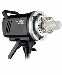 GODOX MS300 2 LIGHT KIT
