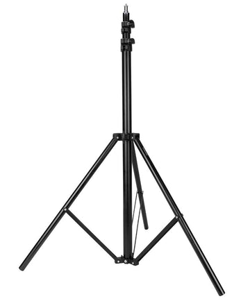 PRO LS-3N 9FT AIR LIGHT STAND