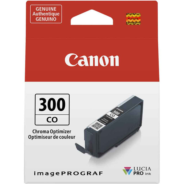CANON PFI-300 CHROM OPTIMIZER