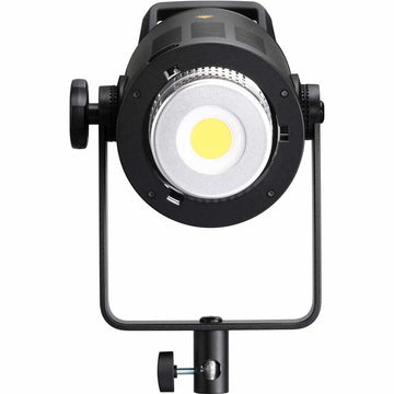 GODOX SL150W II LED MONOLIGHT