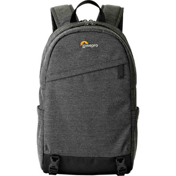 LOWEPRO M-TREKKER BP150 GRAY