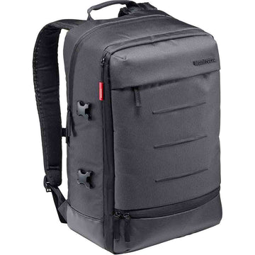 MANFROTTO MANHATTAN MOVER 30 BACKPACK