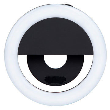 PROMASTER BMR1 MINI LED RINGLIGHT