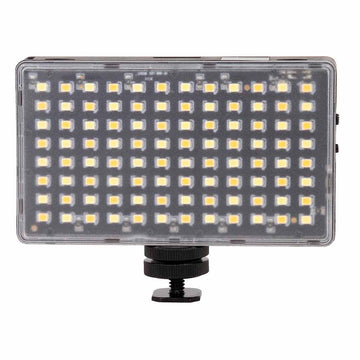 PROMASTER PB35B BI-COLOR LED