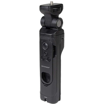 PROMASTER TRIPOD GRIP FOR CANON HG100TBR