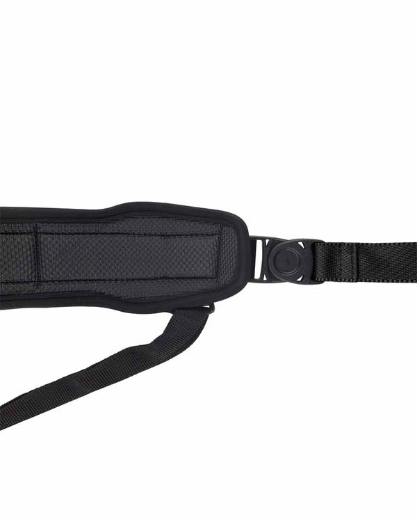 PRO SWIFT STRAP HD BLACK
