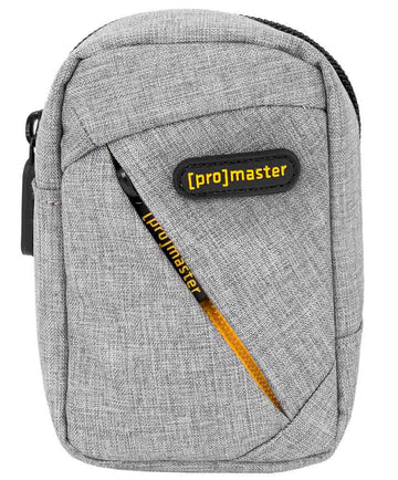 PRO IMPULSE SMALL POUCH GREY