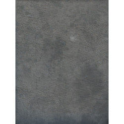 PRO 10X20FT LIGHT GREY MUSLIN