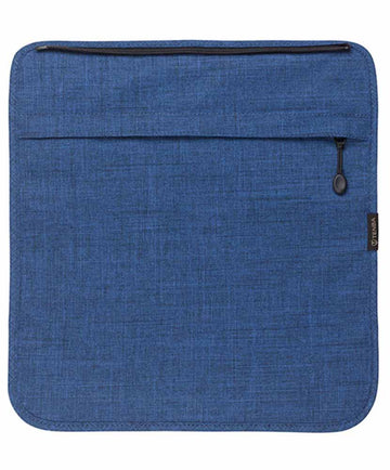 TENBA SWITCH 10 FLAP BLUE