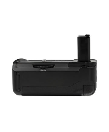 PRO BATTERY GRIP FOR A6000