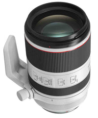CANON RF 70-200MM 2.8L IS USM