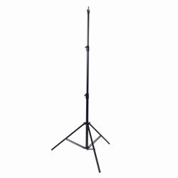 PRO LS-2N 9FT LIGHT STAND