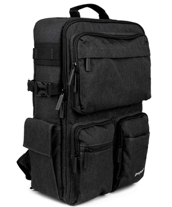 PRO CITYSCAPE 71 BACKPACK GRAY