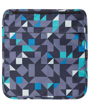 TENBA SWITCH 8 FLAP GEOMETRIC