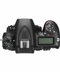 NIKON D750 BODY+MB-D16 GRIP