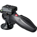 MANFROTTO 324RC2 GRIP ACTN HD