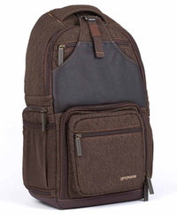 PRO CITYSCAPE 55 SLING BROWN