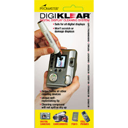 PRO DIGIKLEAR CLEANING PEN