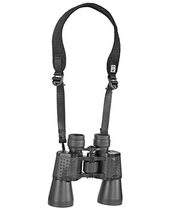 BLACKRAPID BINOCULAR BREATHE