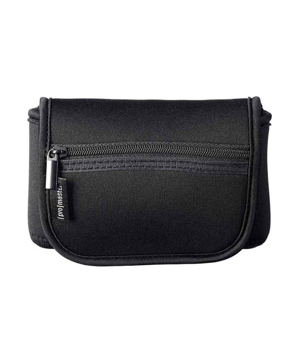 PRO NEO MIRRORLESS CASE SMALL