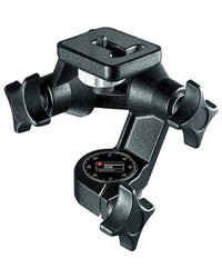 MANFROTTO 056 3D JR HD