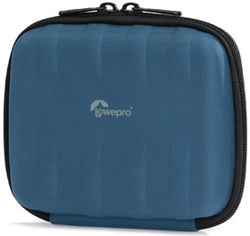 LOWEPRO SANTIAGO 30 BLUE