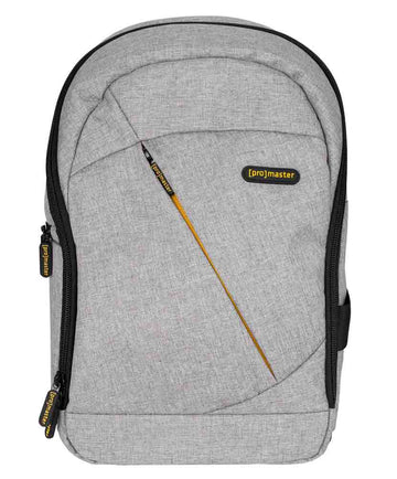 PRO IMPULSE SLING GREY SM