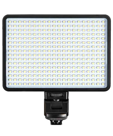 PRO LED-320SS + LED LIGHT