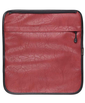 TENBA SWITCH 10 FLAP RED