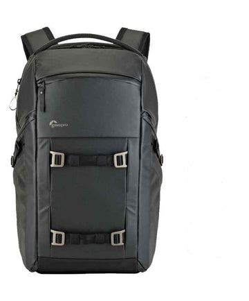 LOWEPRO FREELINE BP350 AW PACK
