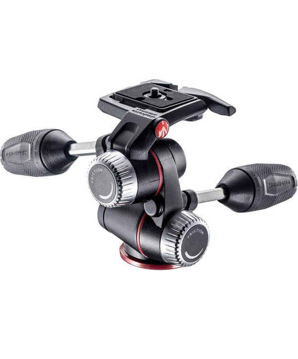 MANFROTTO MHXPRO 3-WAY HD