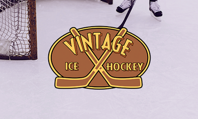 Welcome to Vintage Ice Hockey! Here's what we're all about.