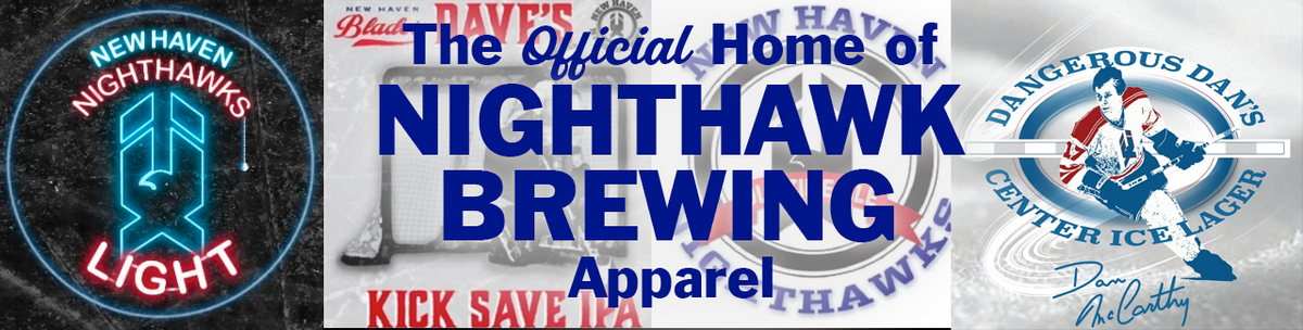 Nighthawk Brewing