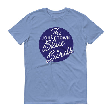 Johnstown Blue Birds T-Shirt