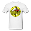 Cleveland Lumberjacks T-Shirt - white