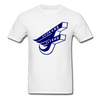 Spokane Flyers T-Shirt - white